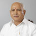 B.S. YEDIYURAPPA – THE INVINCIBLE FORCE  OF BJP IN KARNATAKA