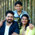 Vijeesh Kumar, Modicare-Success Story
